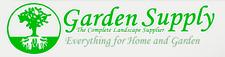 garden-supply-logo