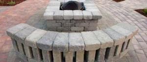 seating-walls2