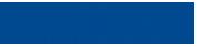 Basalite_Logo_new