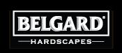 Belgard logo cropped