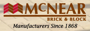 McNear logo