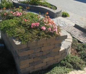 garden-planters2