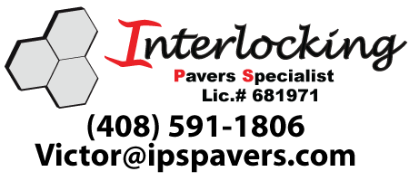 Interlocking Pavers Specialist | Paving Contractor | San Jose