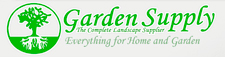 garden-supply-logo