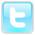 twitter logo copy