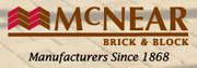 McNear-logo