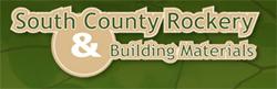 south_county_rockery