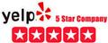 yelp_5_stars2